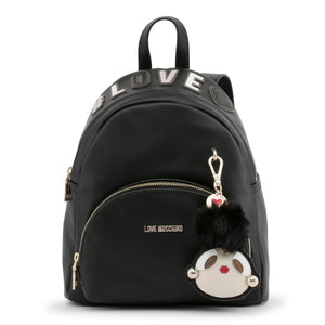 Love Moschino - JC4072PP16LK