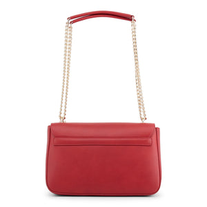 Love Moschino - JC4068PP16LK