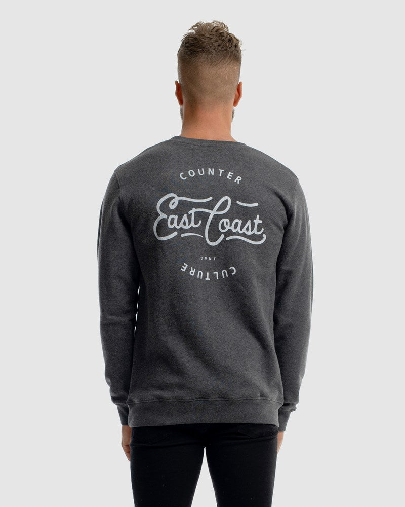 mens crewnecks