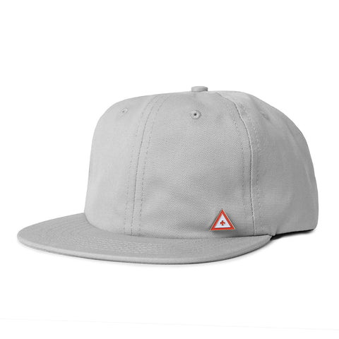 Elevation Ball Cap™ - Grey
