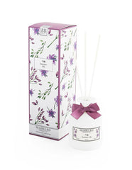 Bramble Bay Diffuser Summer Lily