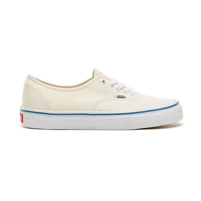 Vans UA Authentic White