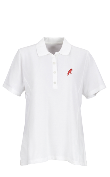 WOMENS PERFECT POLOS - Yellowhammer Supply Co.