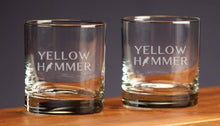 DOUBLE OLD FASHIONED - Yellowhammer Supply Co.