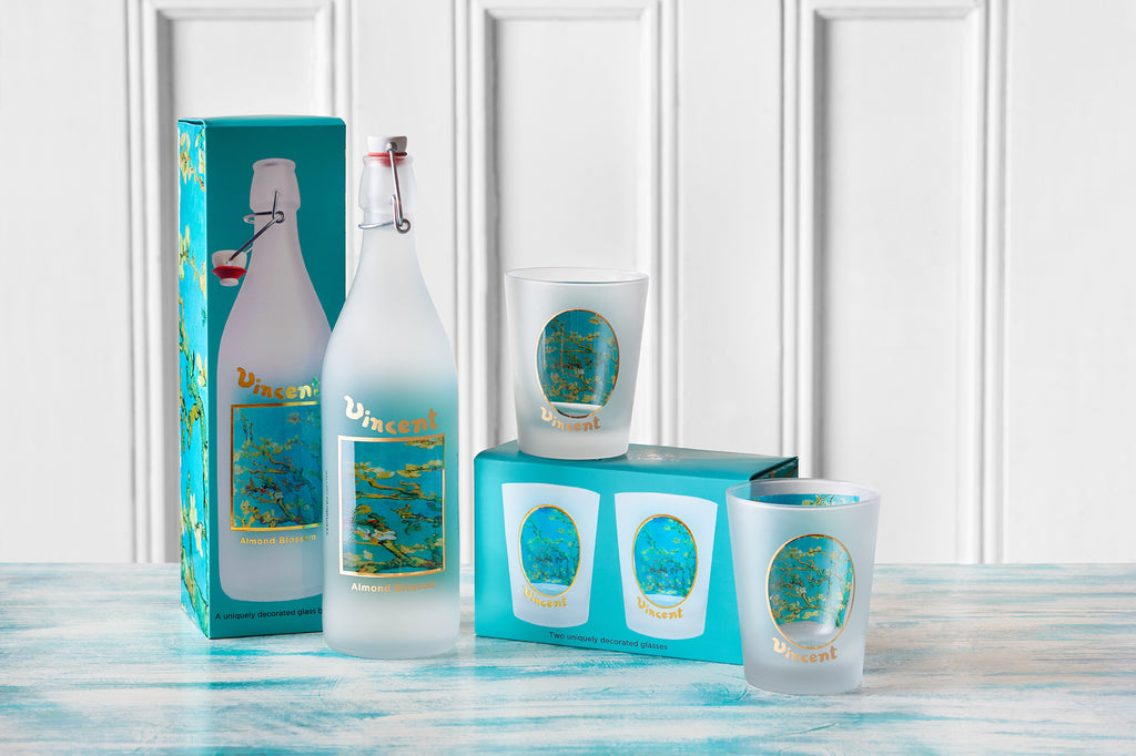 Gallery Drinkware's top five gifts for ocean lovers