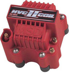 HVC-2 Coil, 7 Series Ignitions