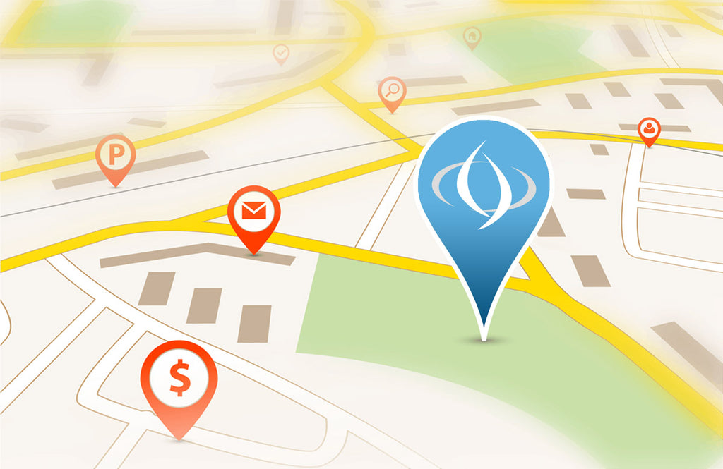 Introducing Thinees' Store Locator. Use the Google map below to find Thinees' retailers.
