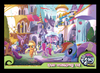 MLP Movie Trading Card Fun Pack