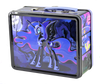 MLP Tin - Luna / Nightmare Moon - stuffed with collectible fun!