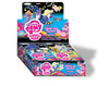 Super Special! Autograph Card & MLP Series 3 Trading Cards 24-ct. Box