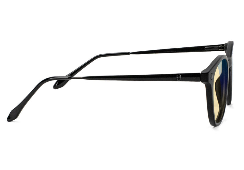 Aria Premium Gaming Glasses