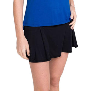 Tonic Women's Fall Force Skort