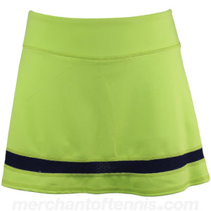 Tonic Women's Spring Motion Skort