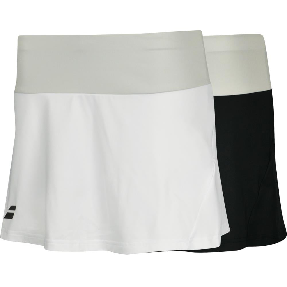 Babolat Women's Core Skirt