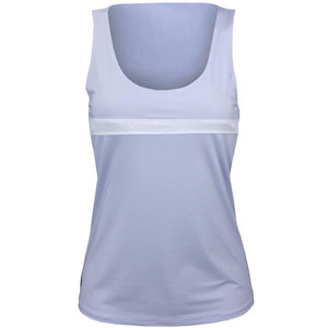Tonic Women's Fall Andes Tank - Illusion