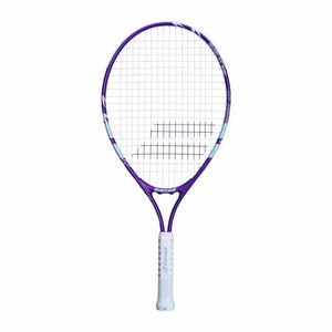 Babolat B'Fly  Junior 23 inch - Purple