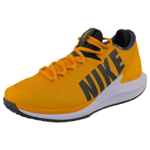 Nike Men's Air Zoom Zero - University Gold