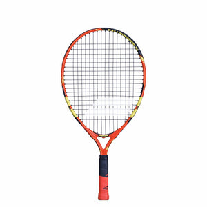 "Babolat Ballfighter Junior 21"" - Orange/Yellow"