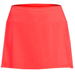 Tail Women's Candy Coated Melissa Skirt - Popsicle