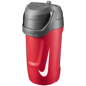 Nike Water Bottles Fuel Jug 64oz - Red