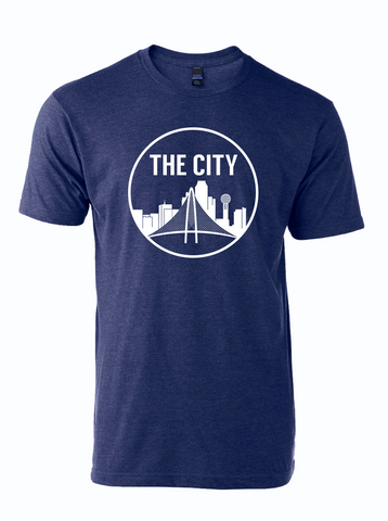 The City Navy