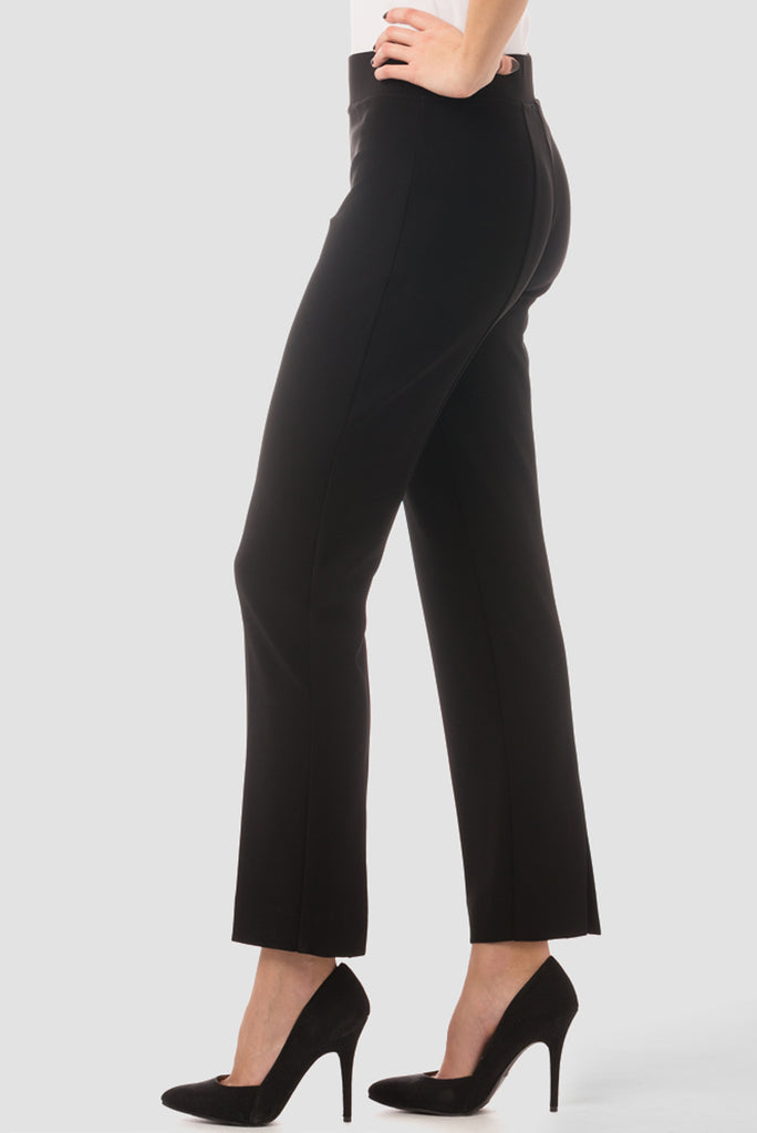 L143105 Basic Ankle Pant