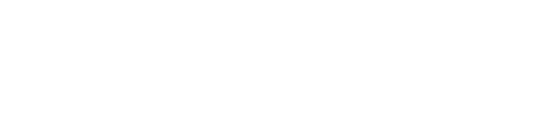 Woodstock Vitamins