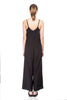 Black Joy Jumpsuit