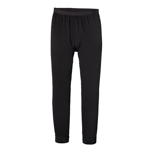 Patagonia Men's Capilene® Thermal Weight Bottoms