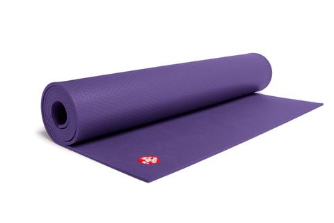 "Manduka PRO Mat - Magic (Long 85"")"