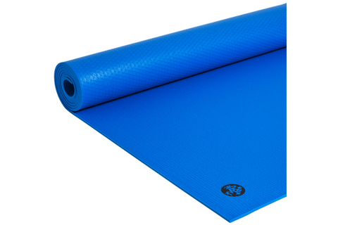 Manduka PROlite Mat - Truth Blue - goYOGA Outlet