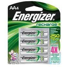 NH15BP-4-Energizer