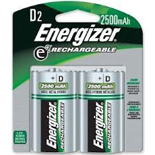 NH50BP-2-Energizer