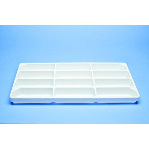 Frame Storage Tray (PTR.12L)-Pro-Optics LLC