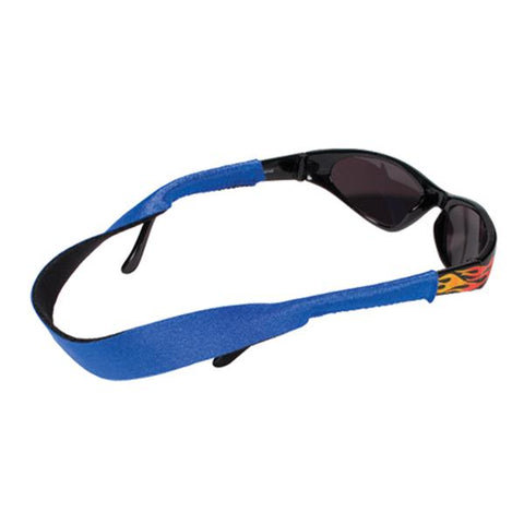 Kids Croakies® Solids (H124J)-Pro-Optics LLC