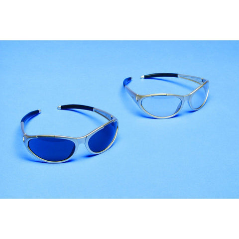 Komrade Safety Glasses (H5919)-Pro-Optics LLC