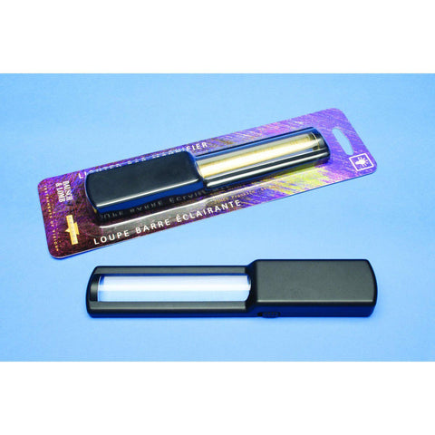 Lighted Bar Magnifier (B812619)-Pro-Optics LLC