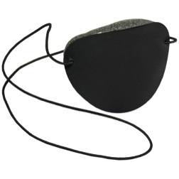 Pro-Eye Patch™ with Soft Foam Back (147)-Pro-Optics LLC