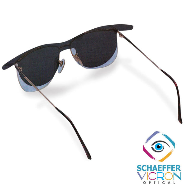 Schaeffer Vicron Post-Mydriatic Slip-Ins (SL1)-Pro-Optics LLC