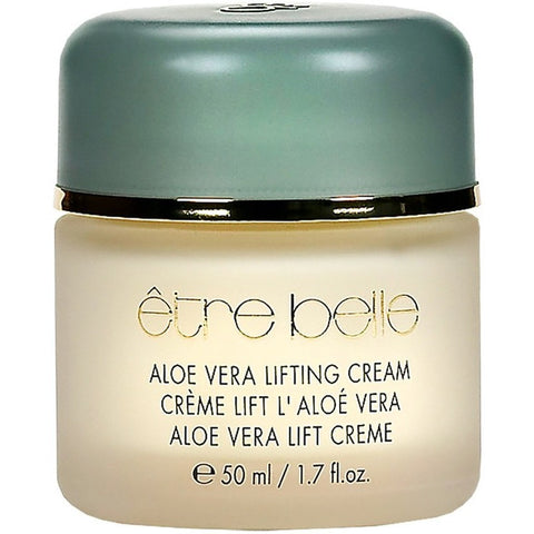Aloe Vera Lifting Cream