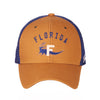 "Florida ""Carhart Style Trucker"" Hat"
