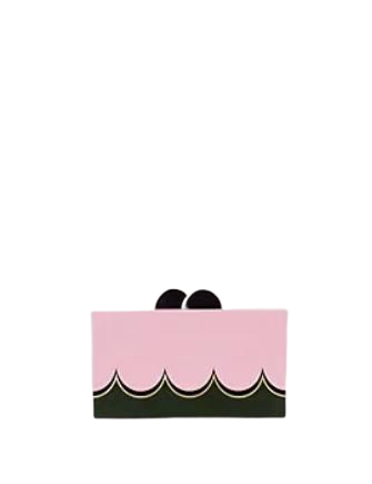 Kate Spade New York Dylan Clutch