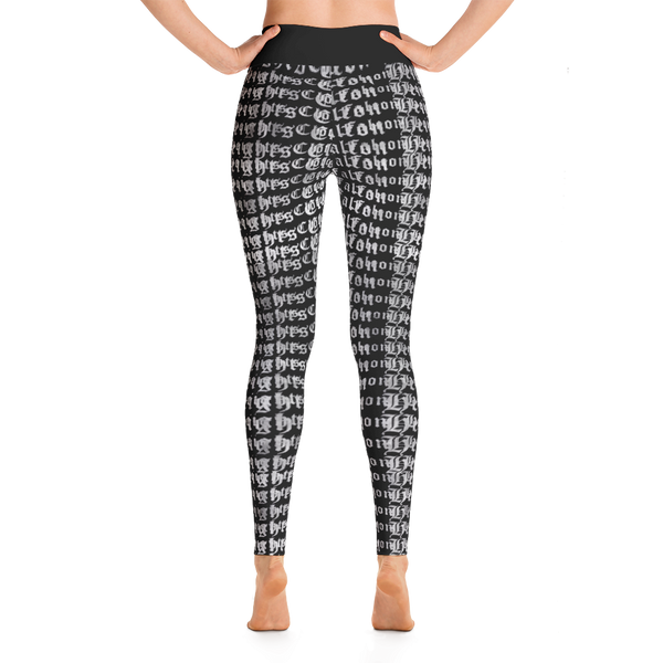 CHASE LEGGINGS
