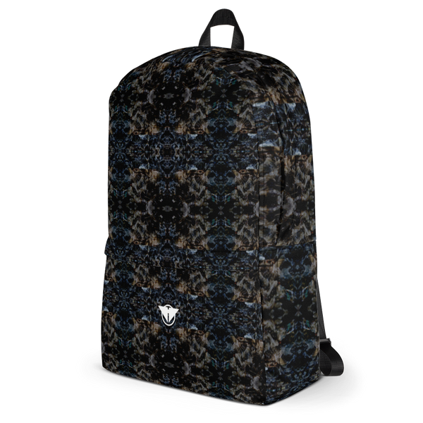CALISTO BACKPACK