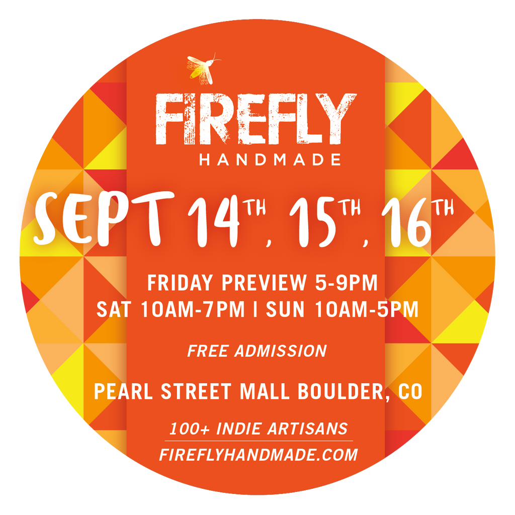 Fall Fest Pickles and more on Pearl Street - Sept 15 & 16