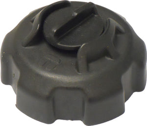 Moeller Low Profile Replacement Fuel Cap - Pontoon Depot