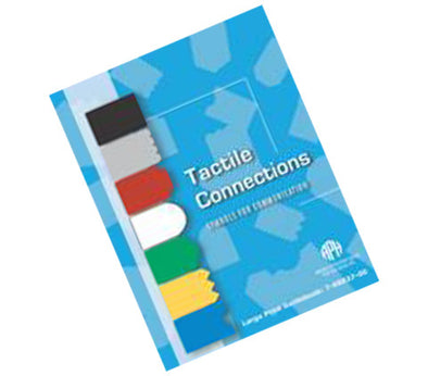 APH Tactile Connections Guidebook