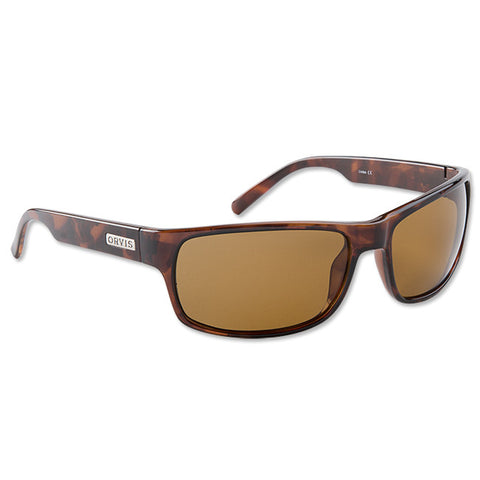 Orvis Superlight Sunglasses