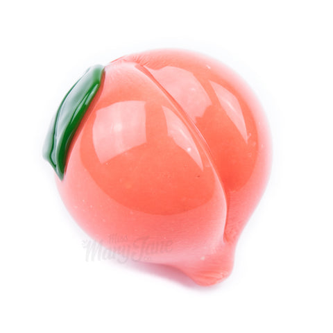Peach Pipe- Blush! - Miss Mary Jane Co.