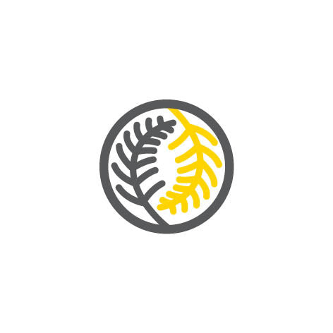 Fern ball brand icon